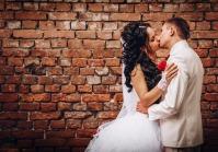 Wedding Photos Steelasophical