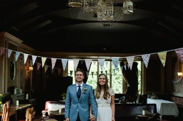 balham-bowls-club-london-pub-wedding-001