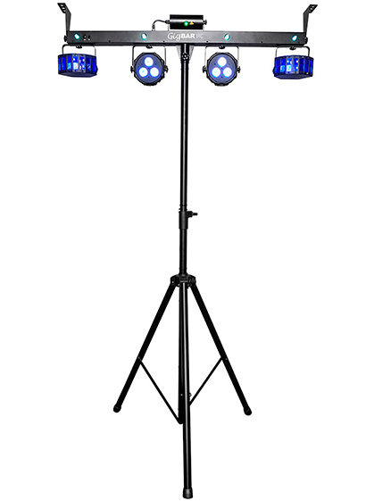 Chauvet-DJ-introduces-GigBAR-IRC-steelasophical