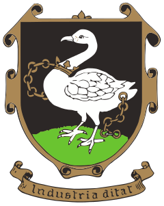 Crest_of_High_Wycombe