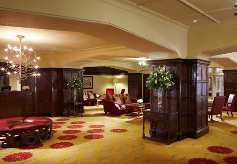 http://www.marriott.co.uk/hotels/hotel-photos/cwlgs-st-pierre-marriott-hotel-and-country-club-steelasophical
