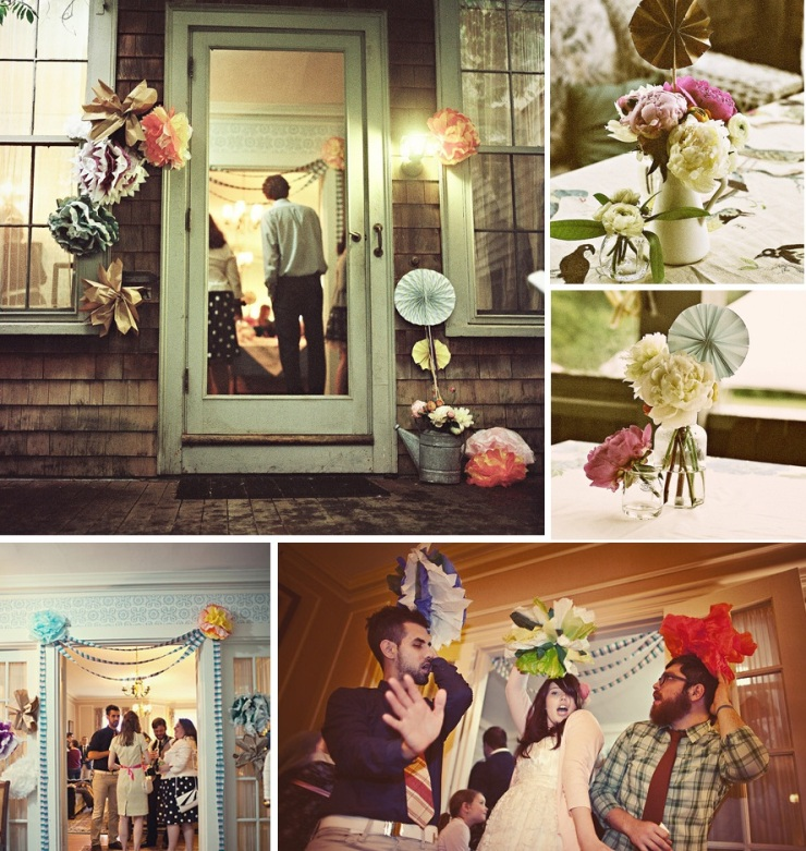 walk-through-a-wedding-from-start-to-finish-in-20-steps