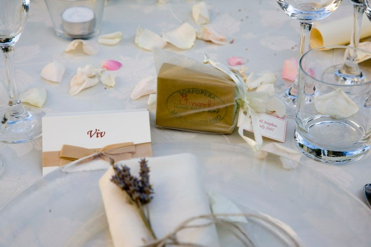 Greenerwalk-through-a-wedding-from-start-to-finish-in-20-steps