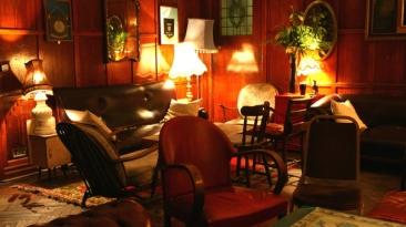 balham-bowls-club-london-pub-wedding-002