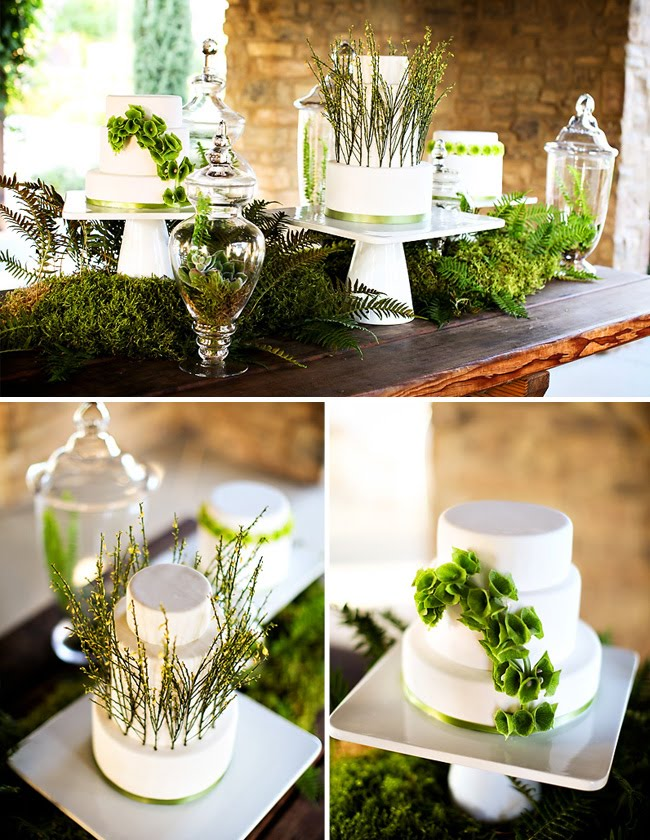 Greener_weddings_ecos