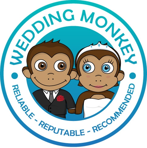 weddingmonkey
