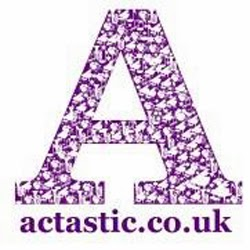 Actastic Entertainment Agency