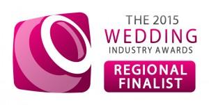 regional_finalist