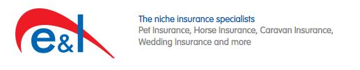 UK-Wedding-Insurance-EandL-0