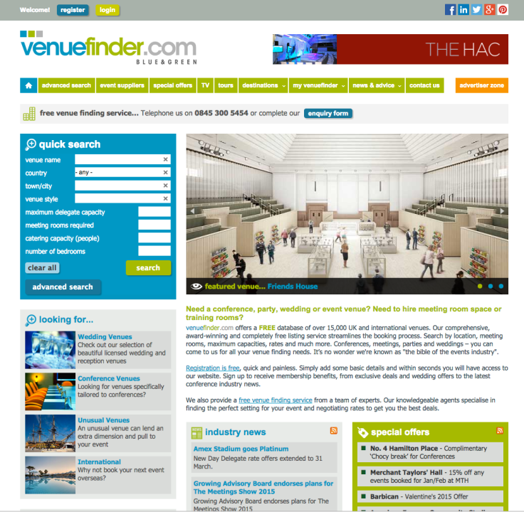Venue_finder