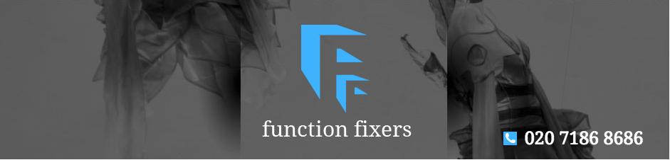 Function_fixers