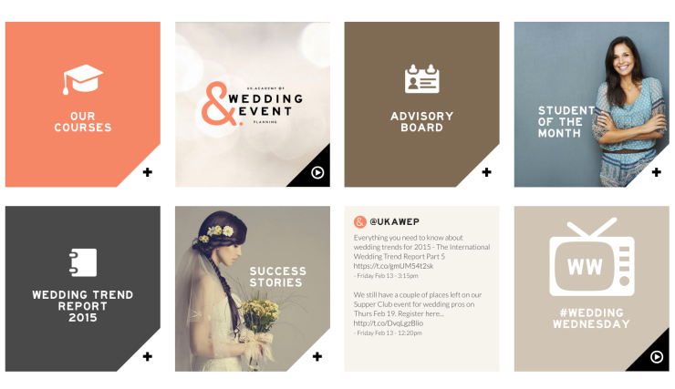weddingplanningacademy