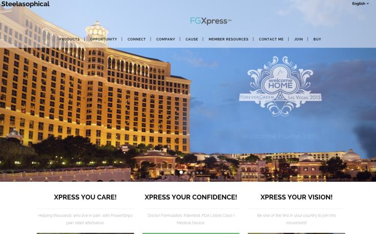 FGXpress_steelasophical_13