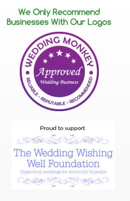 wedding_monkey
