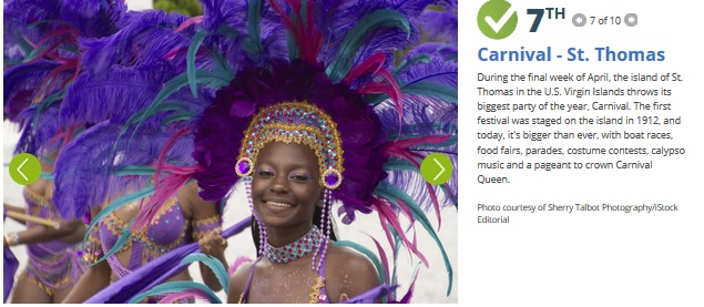 Steelasophical caribbean