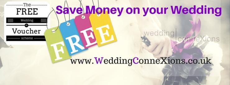 WeddingConneXions(3)