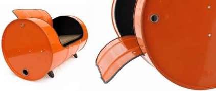 drum-works-steel-drum-Steelpans_Steeldrum