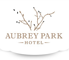 http://www.aubreypark.co.uk/weddings
