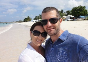 We are Michael & Nicole; a couple of Aussies who have been traveling the globe full time for over 2 years. This site was created to share our stories and recommendations of one of our favorite destinations in the world, and we have invited a few other Caribbean lovers to share their favorite places with you too.