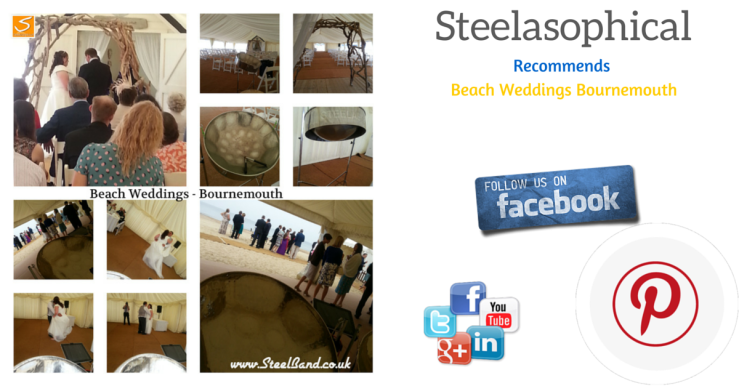 Beach_weddings_Bornemouth_Steelasophical