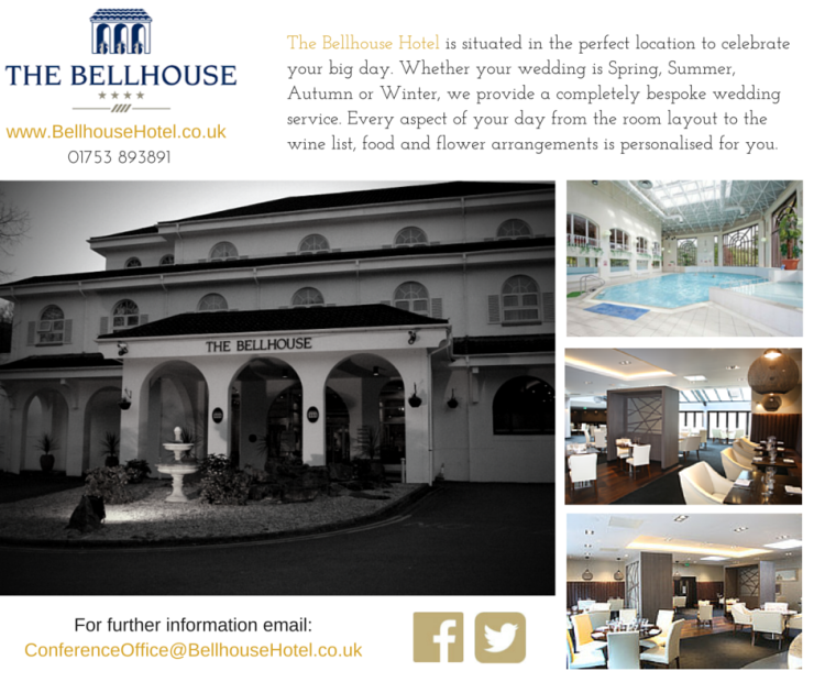 #bellhouse_hotel_beaconsfield