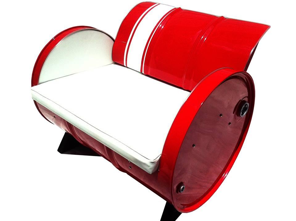 drum-works-steel-drum-furniture-9