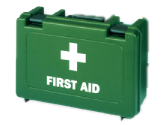 first-aid-inerear