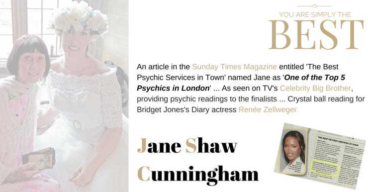 Jane_Shaw_Cunningham