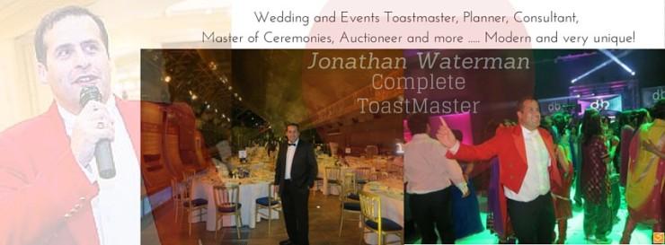 Jonathan Waterman #toastmaster (1)