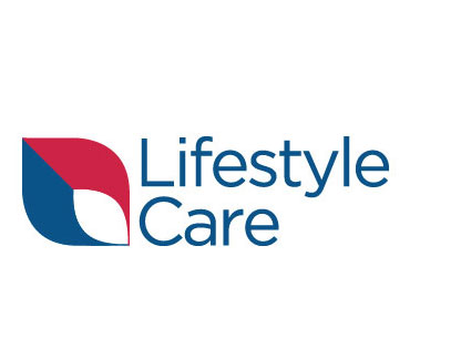 lifestyle-care-steelasophical