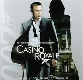 1_Casino_Royale_Gary_Trotman