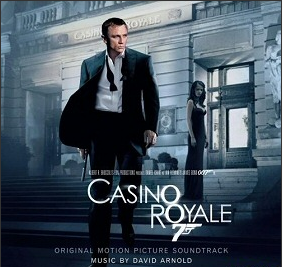 007_Casino_Royale_Gary_Trotman