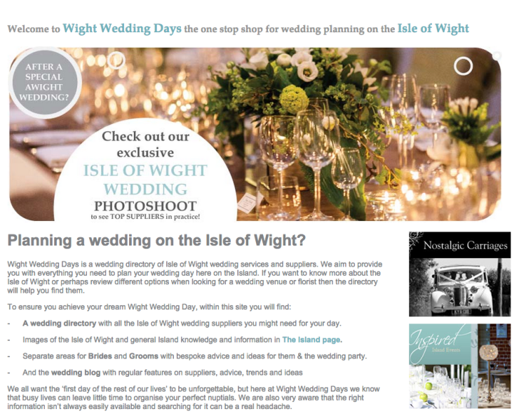 Wight_Weddings-iow