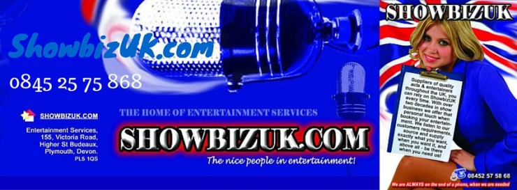 showbizUk_entertainment