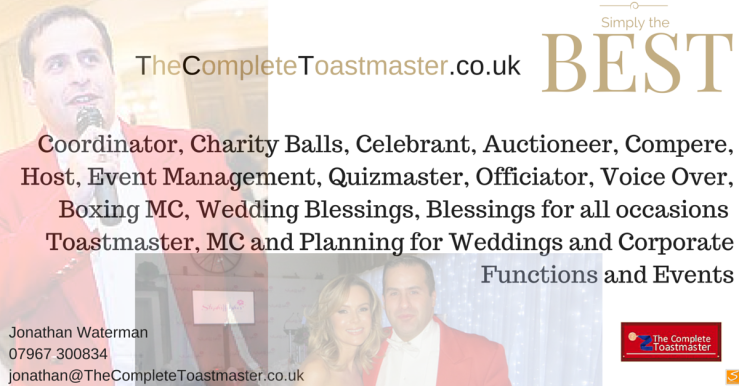 toastmaster_Jonathan_waterman