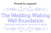wedding-wishing-well-logo