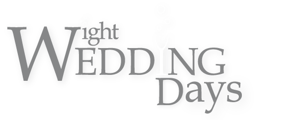 Wight Wedding Days one stop shop wedding planning on the Isle of Wight