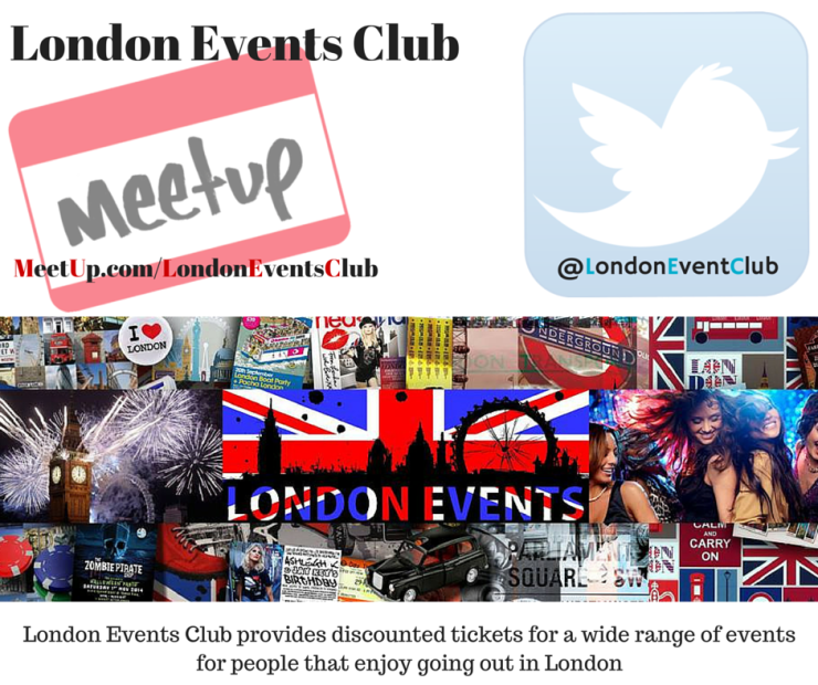 london_events_club
