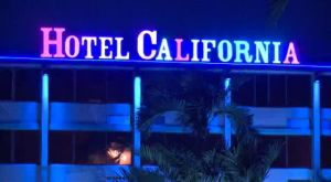 Hotel_California_steelband