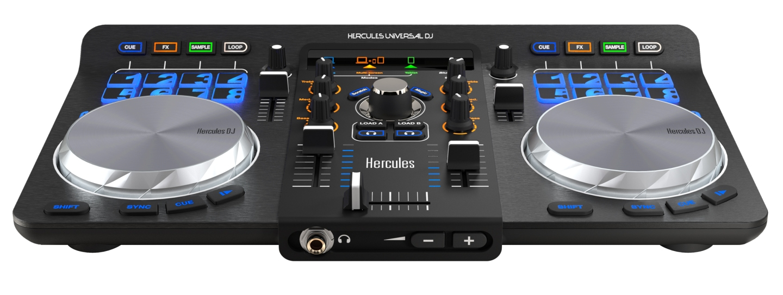 965190965188Hercules_Universal_DJ