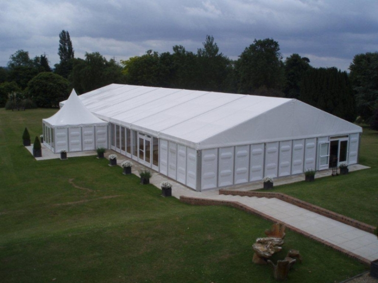 Boreham House Steelasophical steelband wedding venue