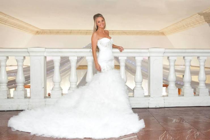 woolston_manor_steelband-weddings