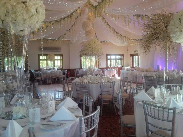 woolston_manor_steelband-wedding0