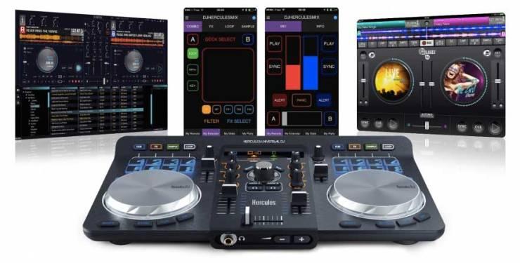 HerculesUnies965191965190965188Hercules_Universal_DJ
