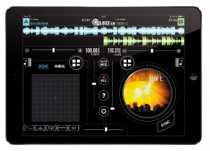 djcontrol-wave-dj