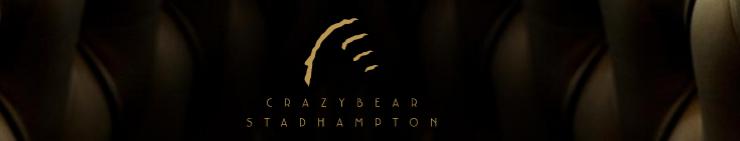 TheCrazyBear