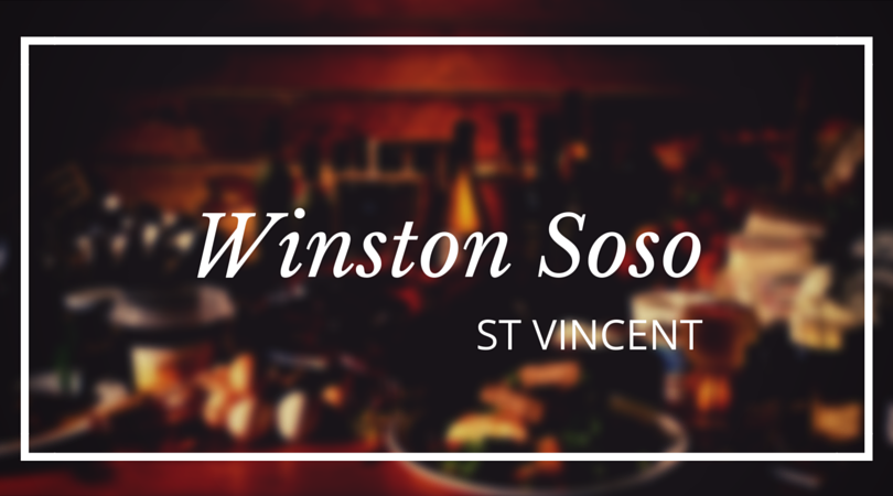 Winston_Soso