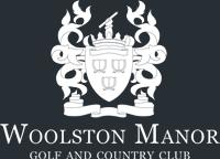 woolston_manor