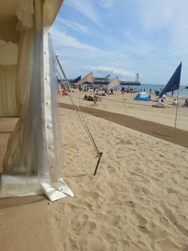 2015-08-16BEACH WEDDING BOURNEMOUTH