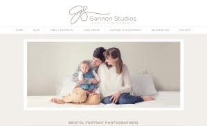 Gannon Studio